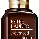 Estee Lauder Advanced Night Repair Synchronised Recovery Complex II