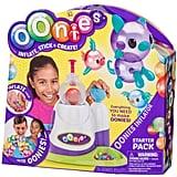 Oonies Mega Starter Pack