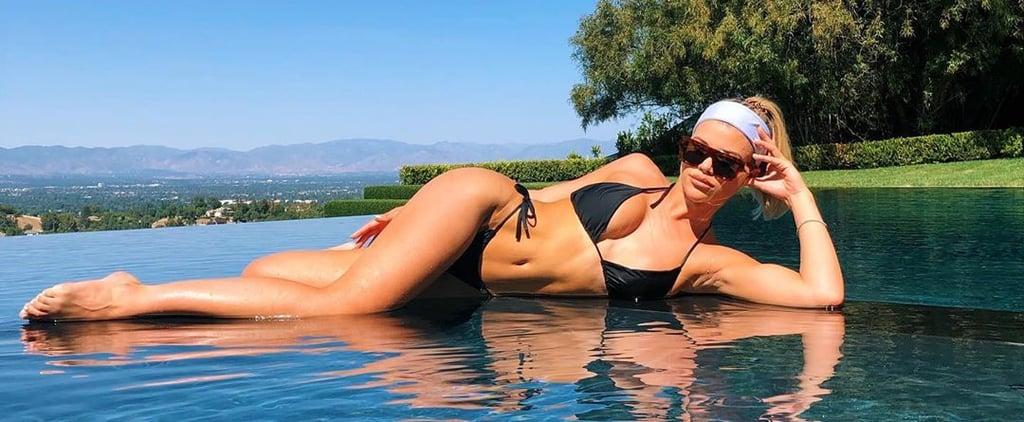 30+ Sophia Richie Bikini Instagrams