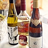 Washington Rieslings