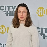 Who Plays David Thibodeau in Waco? Rory Culkin