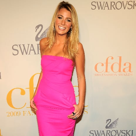 Red Carpet Rewind: The Best Celeb CFDA Looks from Years Past