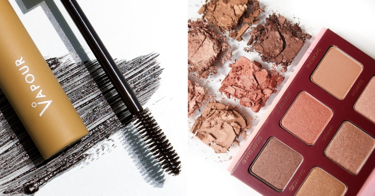 The 11 Fan-Favorite Makeup Products From Nordstrom That Are Worth the Hype.jpg