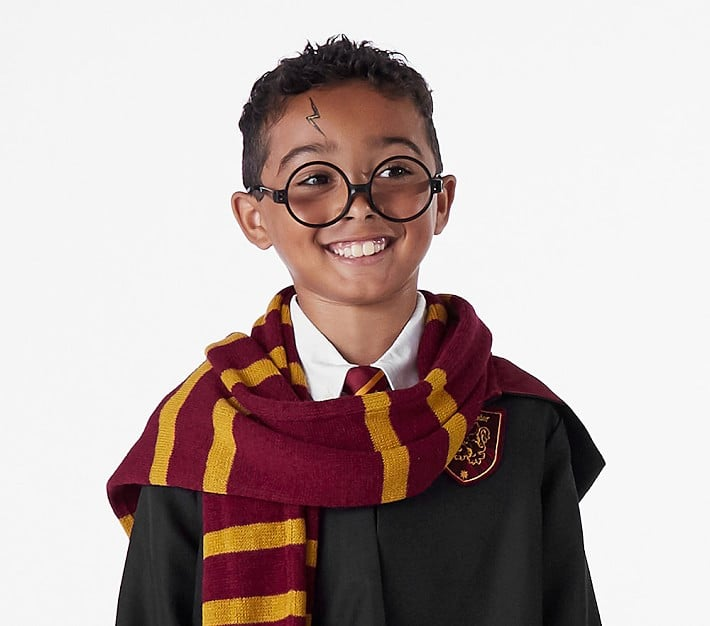 Cute Big Kid Halloween Costumes 2019