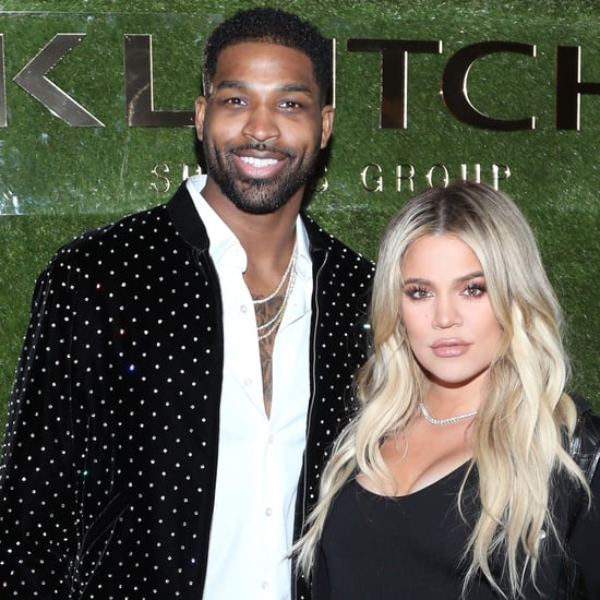 Khloé Kardashian and Tristan Thompson Breakup Details 2019