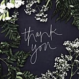 """After being acknowledged by Target and receiving support from small business owners, Lay released the following statement on Instagram: """"I can't believe all the support I have received today. It's insane! I love you all and I am blown away by today. Taking time to think about all of it, but wanted to clear up that I wanted to bring this in the open to bring awareness, not necessarily to take legal action. I have gotten many great suggestions from all of you, and i am so thankful you have so much knowledge. I will be deciding all that shortly and I will keep you in the loop. And I truly feel blessed to be a part of this community! night! #shopsmall"""""""