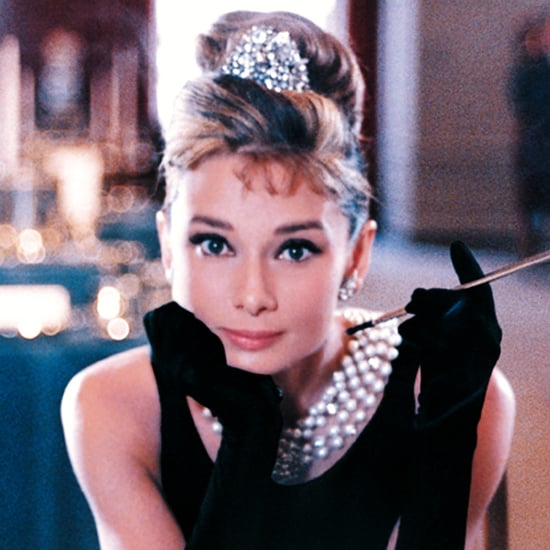 Breakfast at Tiffany's Wedding Ideas