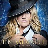 """""""For the Last Time"""" by Trisha Yearwood"""
