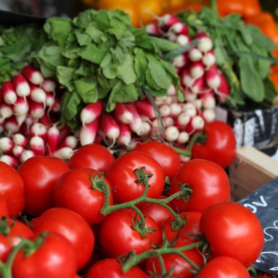 Mediterranean Diet Experiment