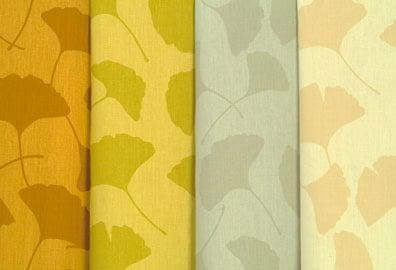 Twenty2 Montague Fabric