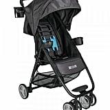 Zoe XL1 Sport Travel Stroller