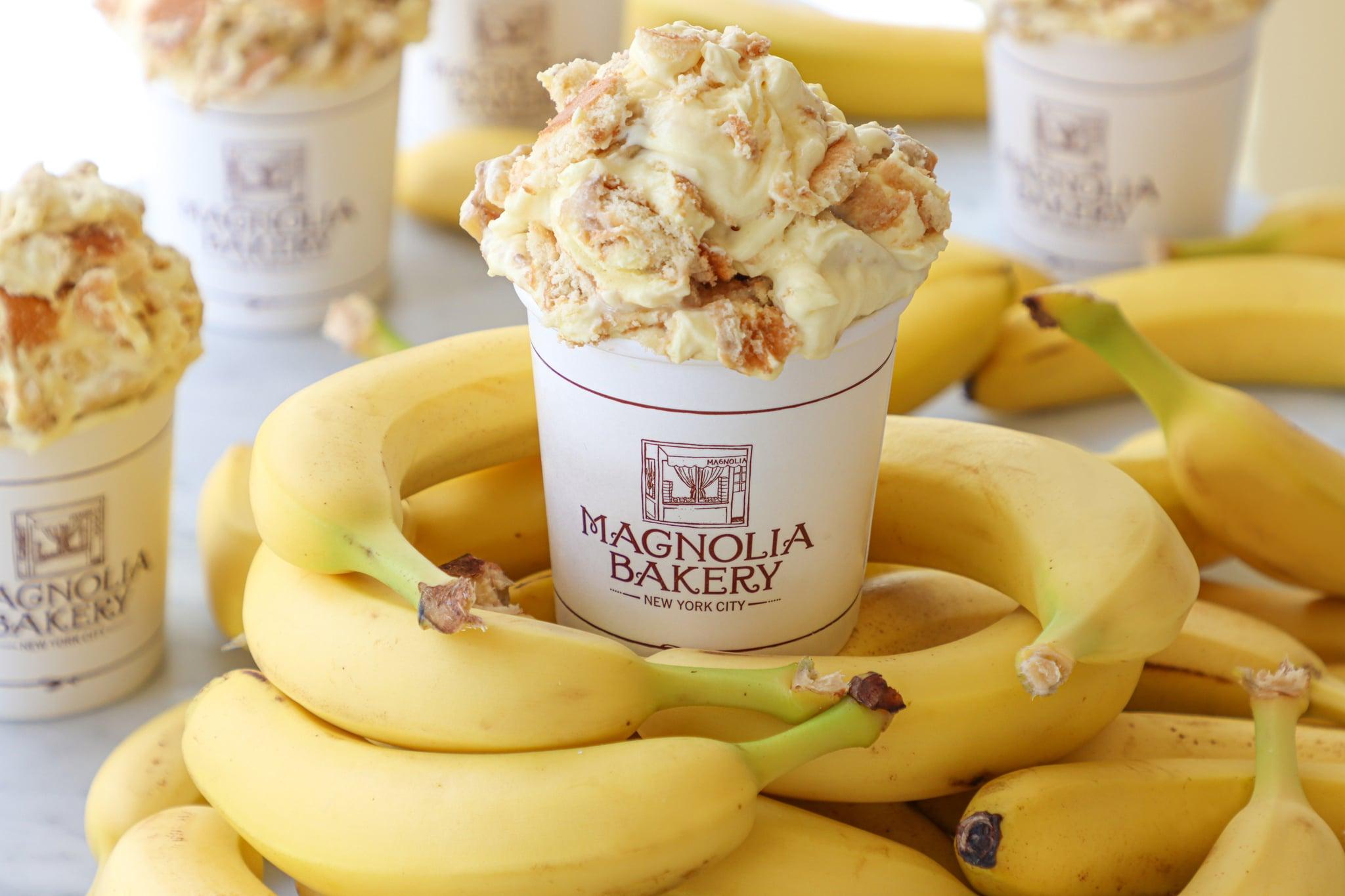 tmp_m6ubhp_d08ac528bf1b9a2a_Magnolia_Bakery_GF_Banana_Pudding_3.jpg