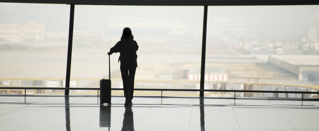Healthy Travel Products For Coronavirus and Flu