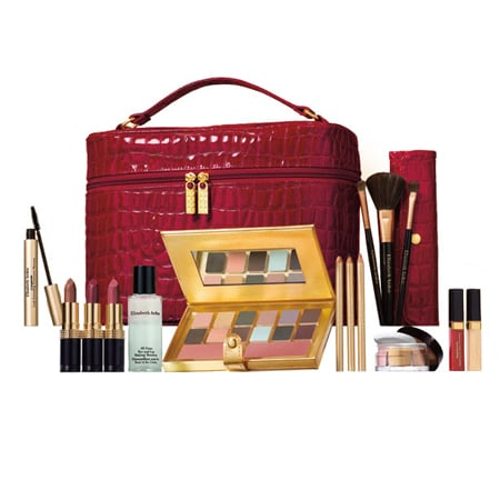 Elizabeth Arden Holiday Blockbuster Luxury Beauty Hamper, $99