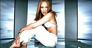 29 Music Videos From the '90s That Are Still Crazy Sexy