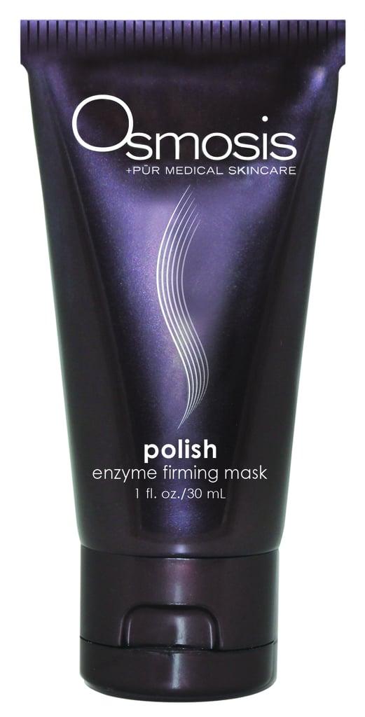 Osmosis Skincare Polish Enzyme/Firming Mask