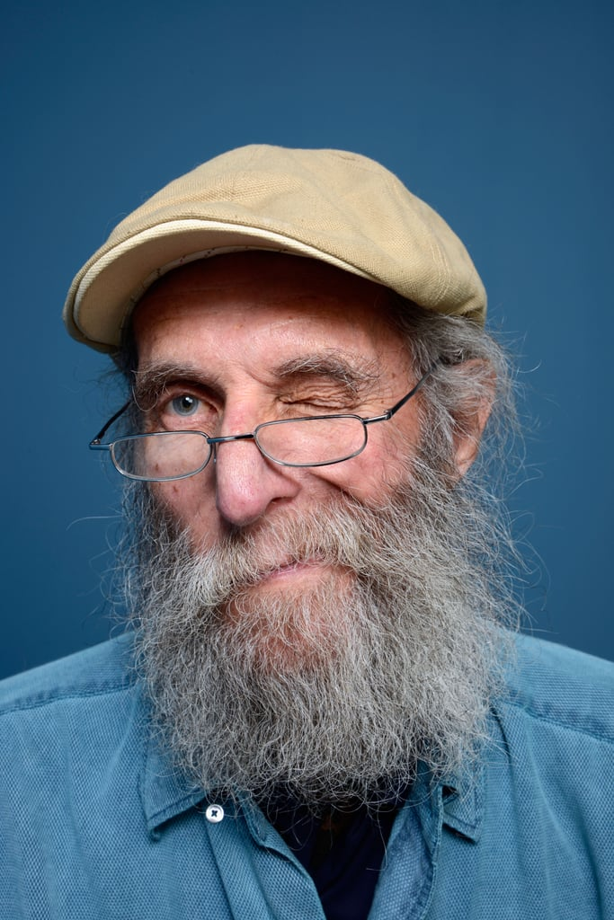 Burt Shavitz Leaves Behind a Beauty Legacy That'll Never Be Forgotten