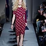 Marc by Marc Jacobs Review | Fashion Week Fall 2013