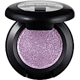 MAC Dazzleshadow in Feel the Fever