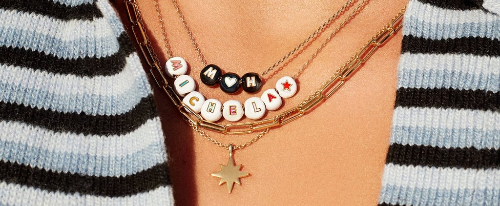 The Best Personalized Jewelry   2021 Guide
