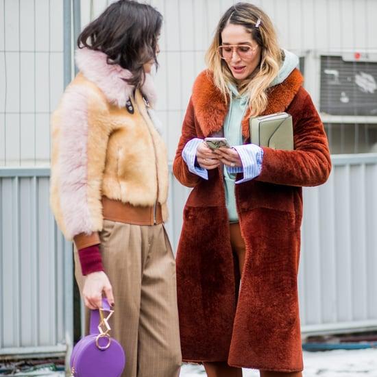 Best Winter Jackets For Women Under $100