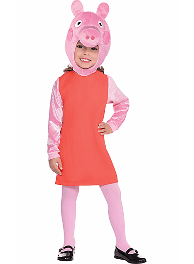 Kid Halloween Costumes 2017