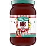 Pioneer Woman Honey Habanero BBQ Sauce ($3)