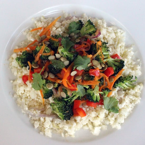 Healthy Recipes With Deli Meat