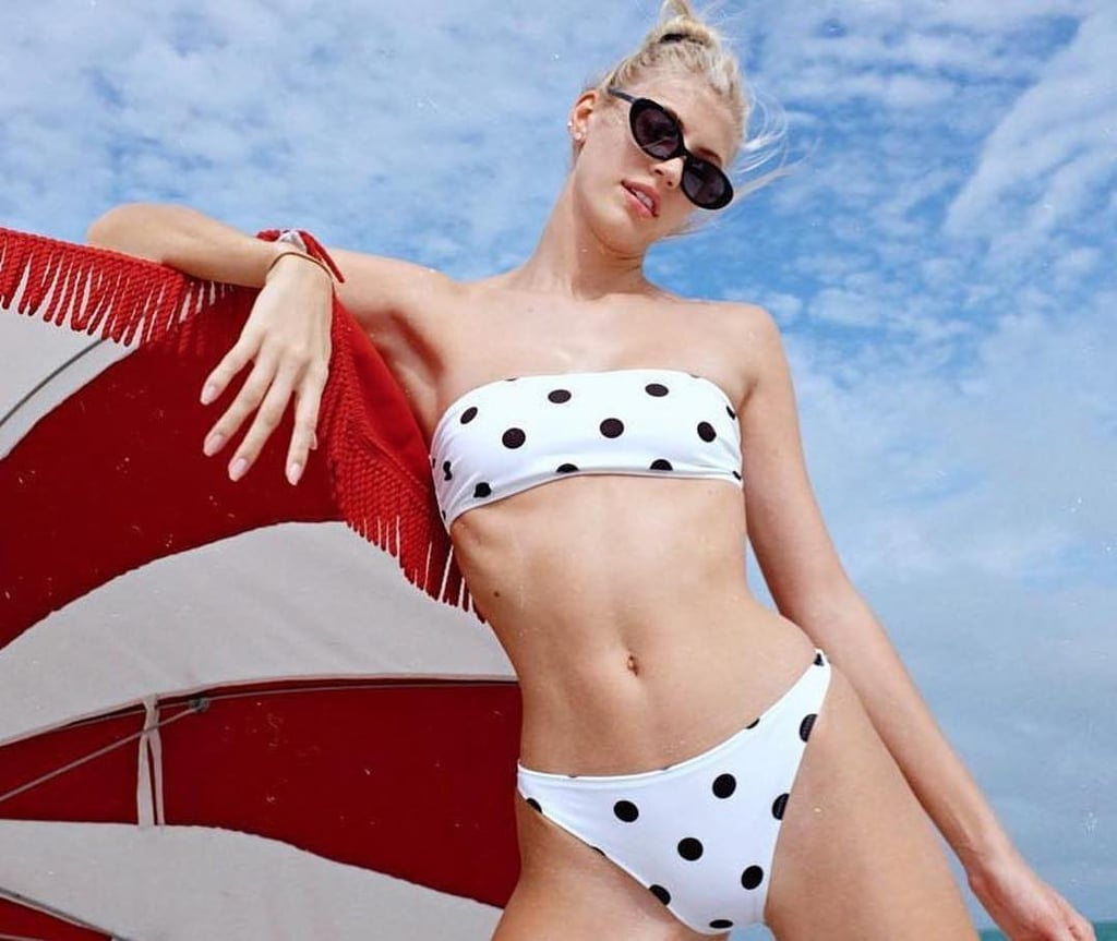 9e49e8dd37 Best Swimsuits. 20 Hot Swimsuits You Definitely Need This Summer