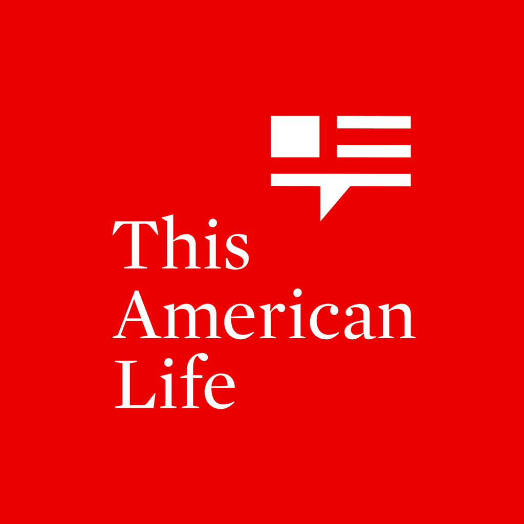 This American Life: House Rules