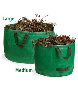 English Tip Bags ($29.95)