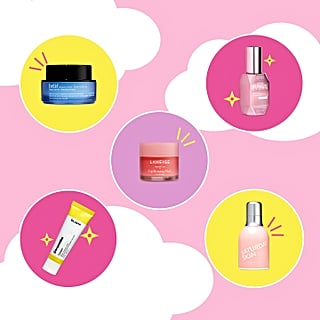 Best K-Beauty Products at Sephora