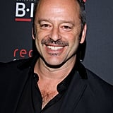 Gil Bellows as Police Chief Turner