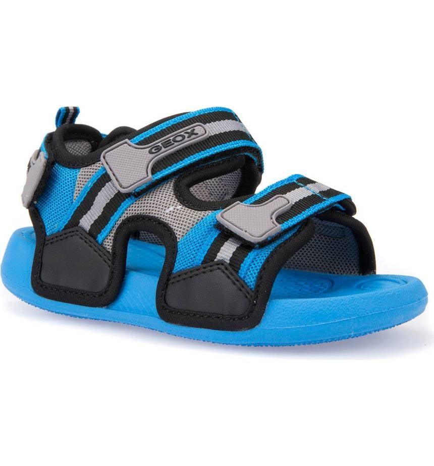 Sandales Geox Junior Ultrak fhRwjB