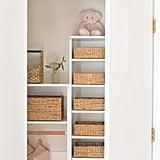 Shop Organizing Products Shrewdly