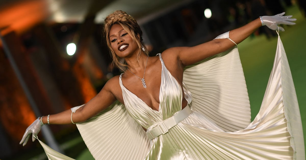 The Hand-on-Hip Pose Never Stood a Chance Against Laverne Cox's Elegant Red Carpet Posing.jpg