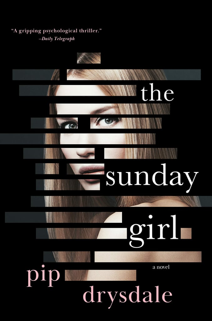 The Sunday Girl by Pip Drysdale