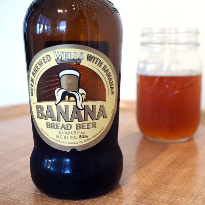Top 5 Beers of the Week: Jan. 15, 2012