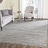 Safavieh Rag Robynne Striped Area Rug