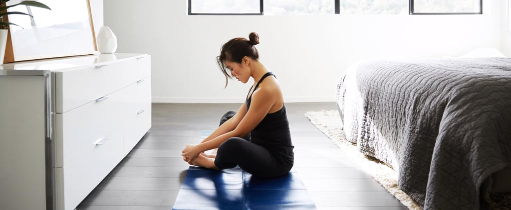 Wellness Tips to Help You Start Your Day Off Right