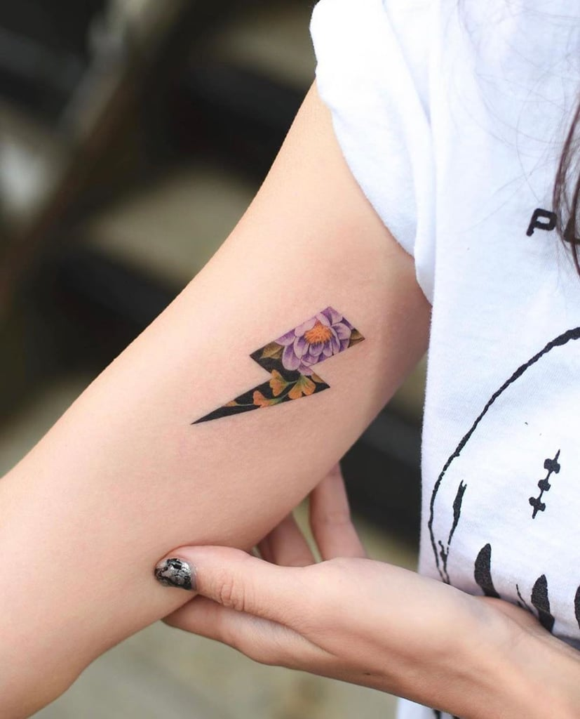 Tattoo Trends to Try in 2020