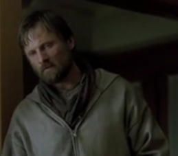 Poll On Movie Trailer For The Road Starring Viggo Mortensen, Charlize Theron, Guy Pearce