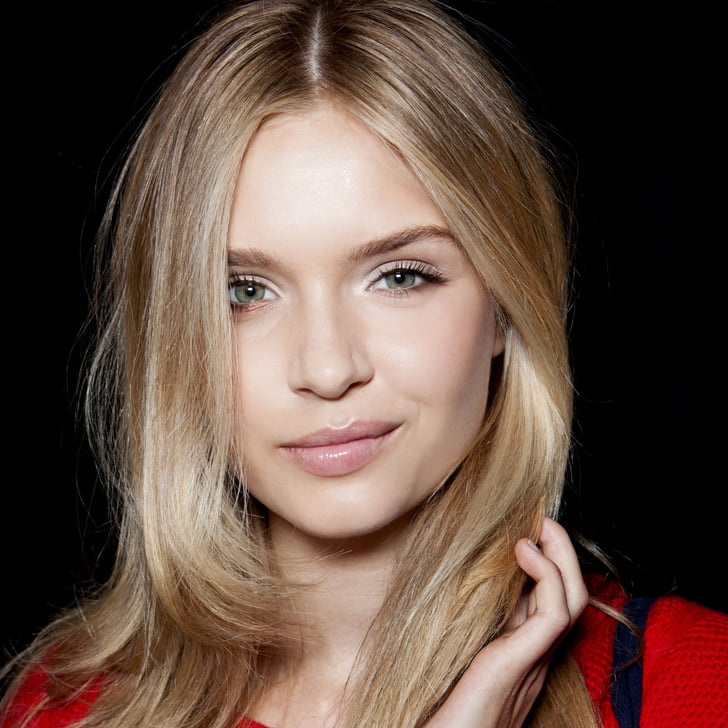 How To Do Highlights And Lowlights At Home Popsugar Beauty