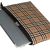 15-inch laptop sleeve ($55)