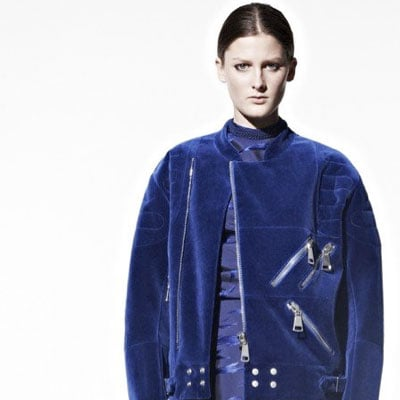 Pre-Fall 2013 Round-Up: Lanvin, Christopher Kane + more!