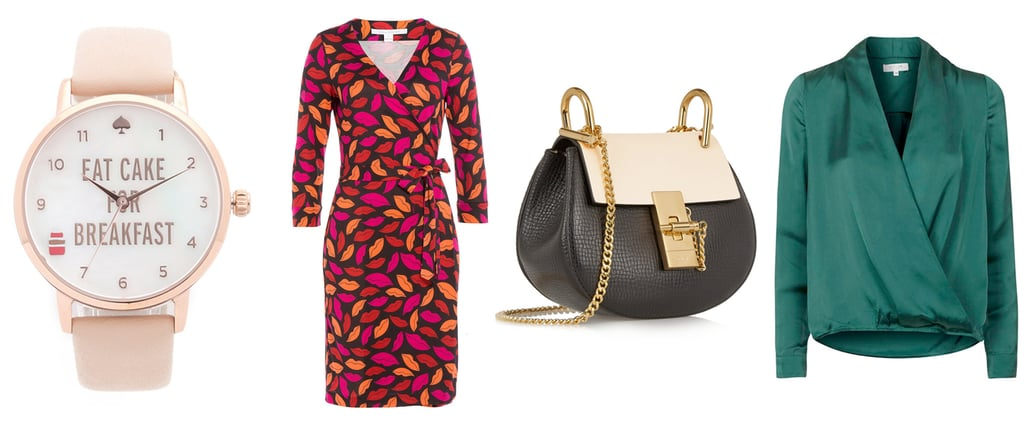 Gifts For Women in Their 30s | Christmas Gift Guide ...