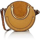 Chloé Pixie Crossbody Bag