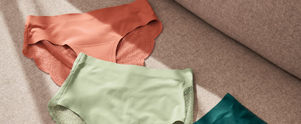 How Often Should You Buy New Underwear? We Asked Experts