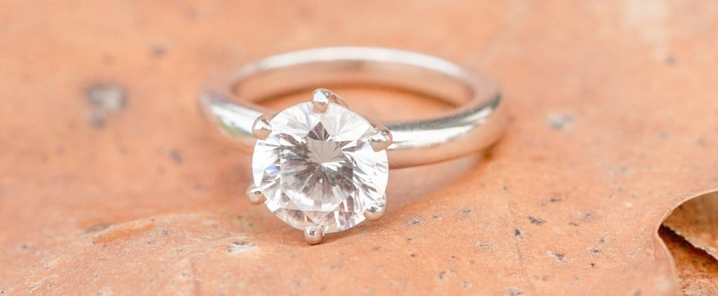 What Are the Different Types of Diamond Cuts?