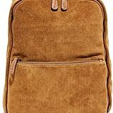 Frye Chris Backpack ($458)